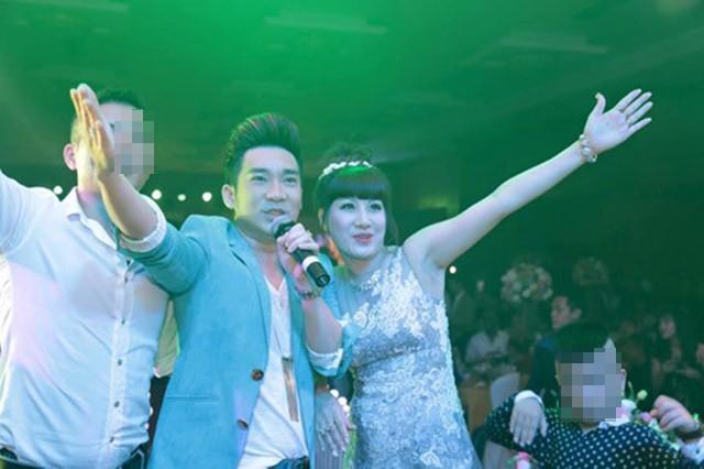 Loạt sao Việt phát ngôn về Đường 'Nhuệ' làm dậy sóng cư dân mạng - Ảnh 4