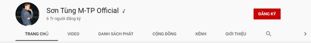Muôn kiểu ca sĩ Việt khoe nút vàng Youtube: Người trang trọng háo hức, kẻ hờ hững bẽ bàng - Ảnh 3