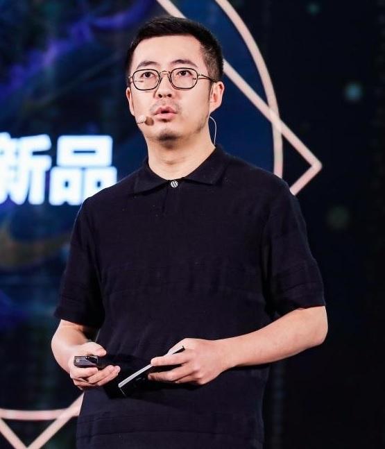 Chủ tịch Taobao và mỹ nhân 8X khốn đốn ra sao khi lộ vụ ngoại tình? - Ảnh 4