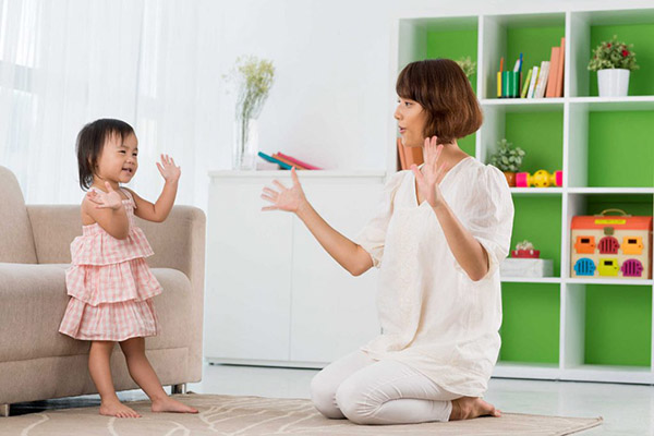 Dạy điều hay lẽ phải nhưng cha mẹ Việt lại vô tình thể hiện sự 'khôn vặt' trước mặt con - Ảnh 2