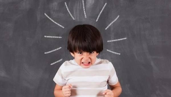 Giải tỏa stress và lo âu cho trẻ, cách nào? - Ảnh 2