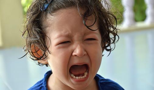 Giải tỏa stress và lo âu cho trẻ, cách nào? - Ảnh 3