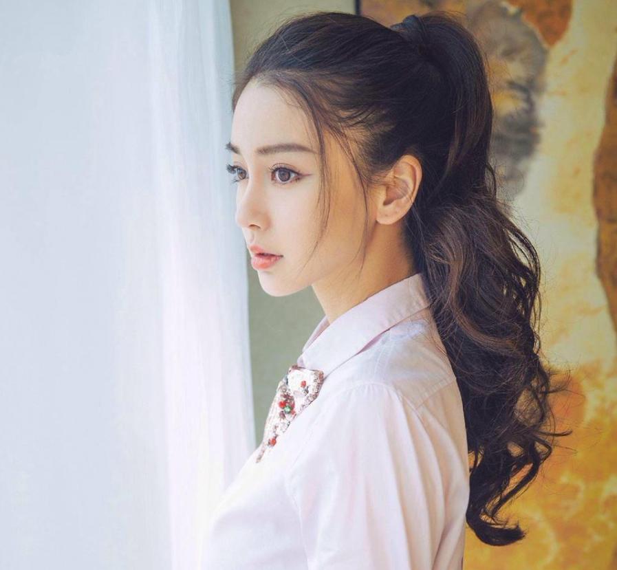 3 kiểu tóc xoăn đuôi dài luôn là 'chân ái' của giới làm đẹp - Ảnh 2