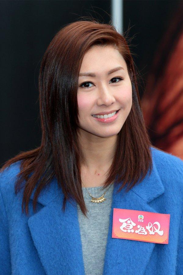 5 nàng Hoa đán sự nghiệp lẫy lừng nhưng sống đời cô độc của TVB - Ảnh 10