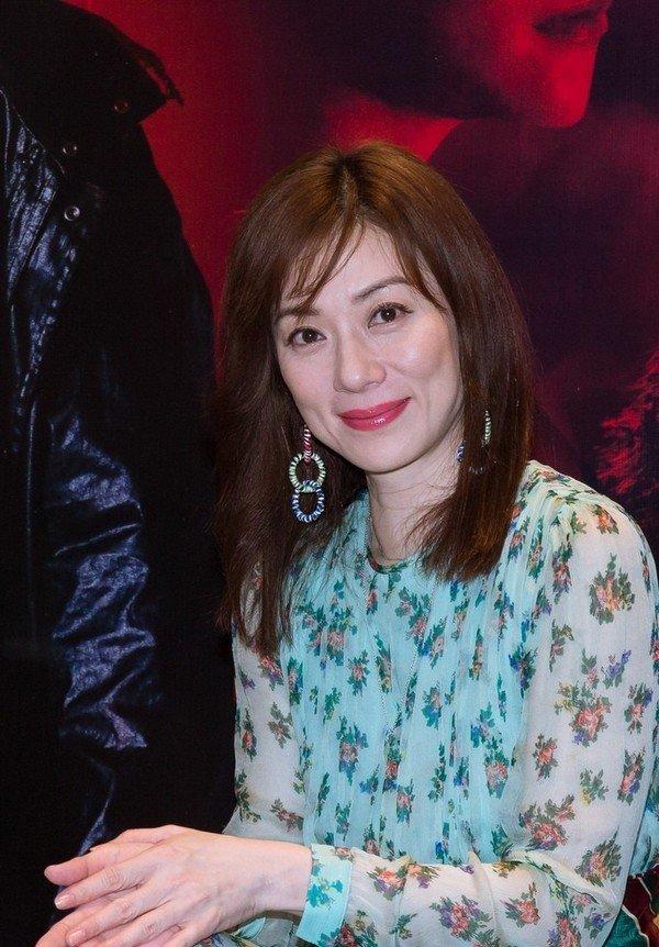 5 nàng Hoa đán sự nghiệp lẫy lừng nhưng sống đời cô độc của TVB - Ảnh 6