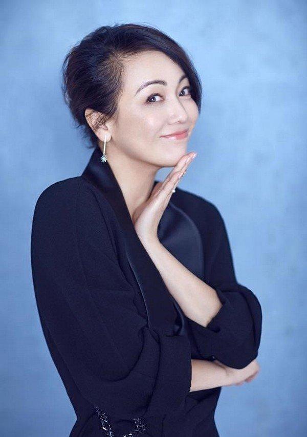 5 nàng Hoa đán sự nghiệp lẫy lừng nhưng sống đời cô độc của TVB - Ảnh 8