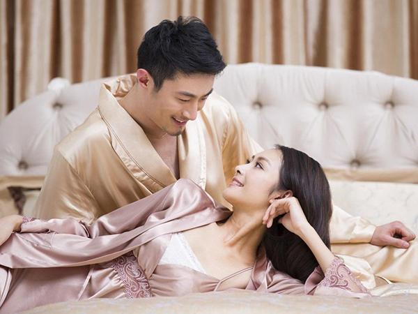 Đàn ông thích phụ nữ như thế nào trên giường? Câu trả lời khiến nhiều chị em bất ngờ - Ảnh 1
