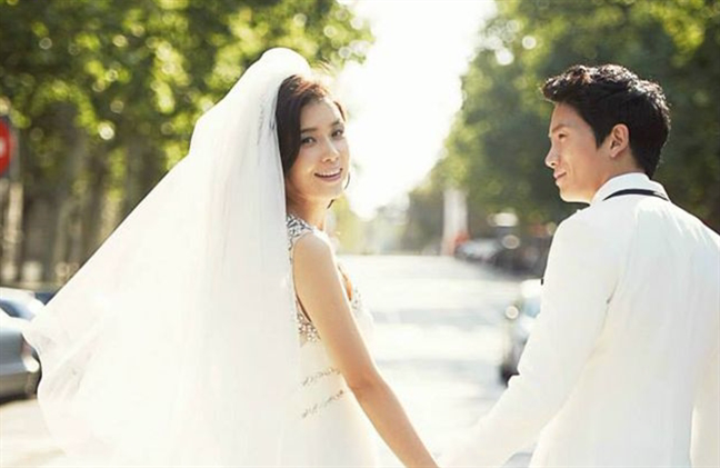 Mặc ai cưới nhau rồi ly hôn, những cặp giáp này nếu kết hôn sẽ hạnh phúc suốt đời, công danh sự nghiệp tấn tới, tiền vào như nước - Ảnh 2