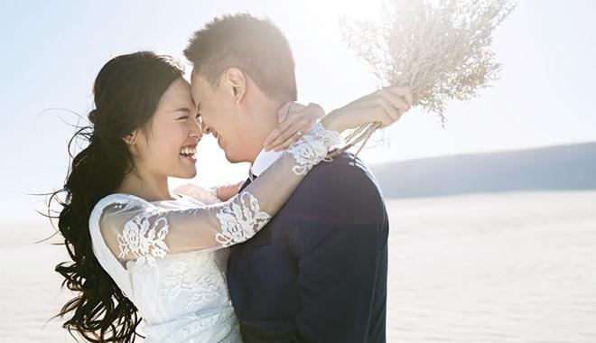 Mặc ai cưới nhau rồi ly hôn, những cặp giáp này nếu kết hôn sẽ hạnh phúc suốt đời, công danh sự nghiệp tấn tới, tiền vào như nước - Ảnh 3
