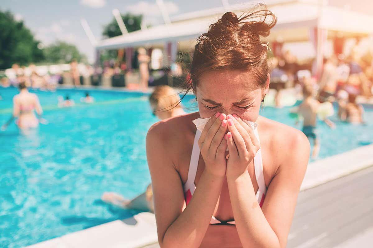 Nắng ấm mùa hè có diệt được dịch bệnh Covid-19? - Ảnh 5