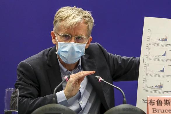 Dịch COVID-19 ngày 25-2: Hàn Quốc gần 900 ca nhiễm, Ý tăng lên 229 ca - Ảnh 4
