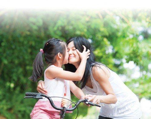8 kiểu bà mẹ chắc chắn sẽ nuôi dưỡng được những đứa con thành công, hạnh phúc - Ảnh 1