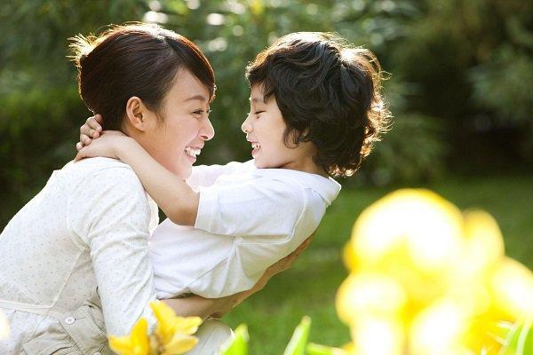 8 kiểu bà mẹ chắc chắn sẽ nuôi dưỡng được những đứa con thành công, hạnh phúc - Ảnh 2