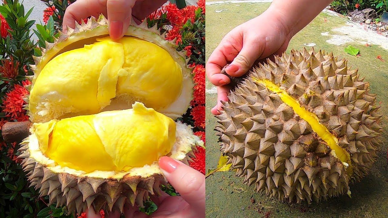 Ăn ít những vẫn tăng cân, có thể bạn đã sai lầm khi thường xuyên nạp 5 loại trái cây này - Ảnh 1