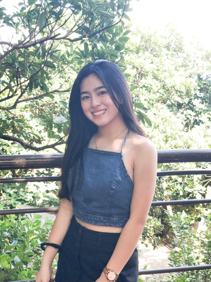 """Nàng thiên kim tiểu thư Philippines khiến """"vạn người mê"""" vì mặc đẹp như công chúa - Ảnh 12"""