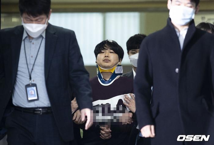 Nhiều idol Kpop là nô lệ tình d.ục của 'Phòng chat thứ N': Hội viên trả 35 triệu đồng để xem! - Ảnh 2