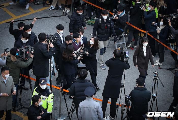 Nhiều idol Kpop là nô lệ tình d.ục của 'Phòng chat thứ N': Hội viên trả 35 triệu đồng để xem! - Ảnh 4