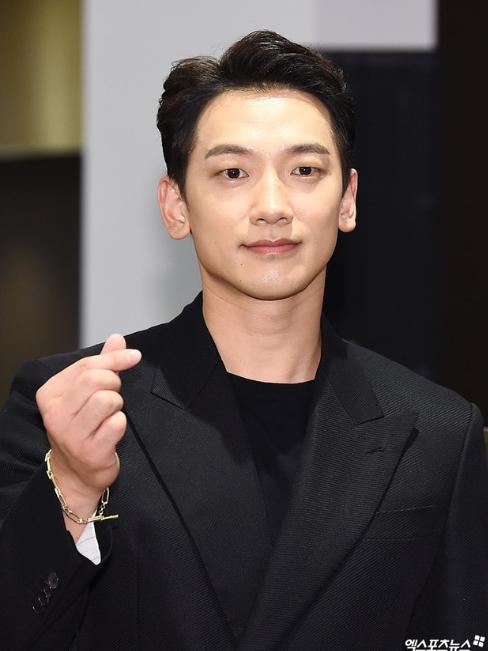 Top 30 idol giàu nhất Kpop: Đại gia như Siwon hay G-Dragon vẫn không dẫn đầu danh sách! - Ảnh 4