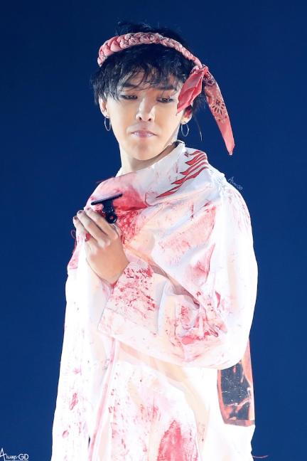 Top 30 idol giàu nhất Kpop: Đại gia như Siwon hay G-Dragon vẫn không dẫn đầu danh sách! - Ảnh 5