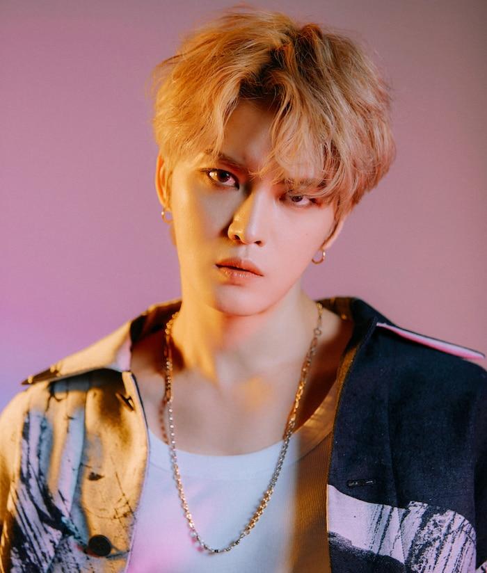 Top 30 idol giàu nhất Kpop: Đại gia như Siwon hay G-Dragon vẫn không dẫn đầu danh sách! - Ảnh 2