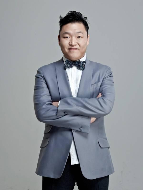 Top 30 idol giàu nhất Kpop: Đại gia như Siwon hay G-Dragon vẫn không dẫn đầu danh sách! - Ảnh 3