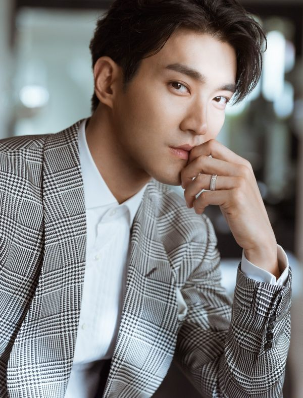 Top 30 idol giàu nhất Kpop: Đại gia như Siwon hay G-Dragon vẫn không dẫn đầu danh sách! - Ảnh 6