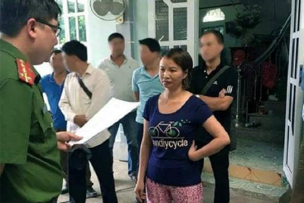 Vì sao dân địa phương không bất ngờ khi hay tin mẹ nữ sinh giao gà bị bắt vì buôn ma túy? - Ảnh 2