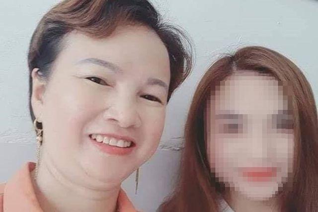Mẹ nữ sinh giao gà 'ngầm' liên lạc với các đối tượng buôn bán ma túy bằng cách nào? - Ảnh 1