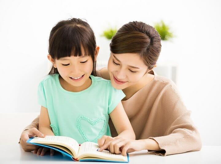 3 nguyên tắc giáo dục vĩ đại giúp thay đổi cuộc đời bé khi trưởng thành - Ảnh 2