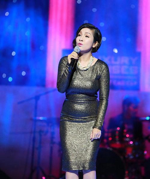 Nổi tiếng xinh đẹp và gợi cảm nhưng mỹ nhân Việt vẫn sợ hãi khi bị 'phơi bày' điều này trước công chúng - Ảnh 7