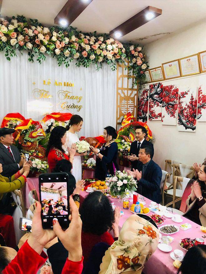 4 đại gia Việt là mẹ chồng của hoa hậu - MC, có người bị tố quá độc đoán - Ảnh 2