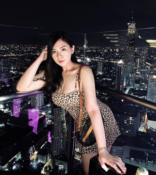 Cô gái từng nặng 122 kg đổi đời, thành hot girl nổi tiếng hậu giảm cân - Ảnh 5
