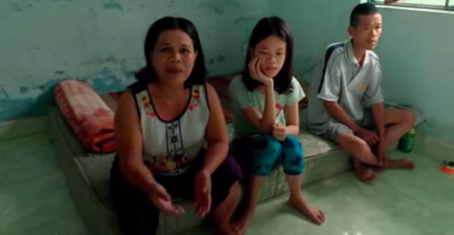 Gia cảnh ít người biết của 'cô gái vàng trong làng thả thính' Thanh Nga Bento - Ảnh 2