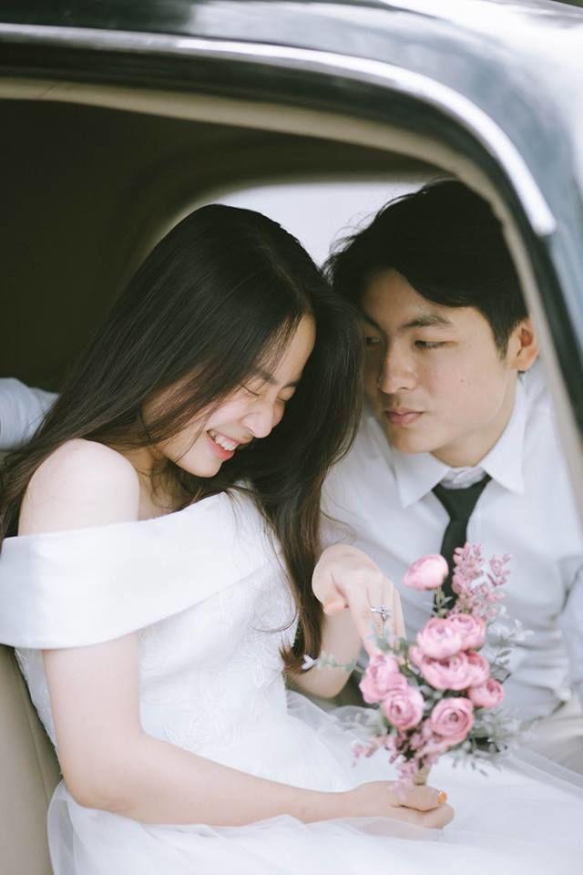 Bạn có biết: Kết hôn với bạn thân sẽ giảm được 70% nguy cơ ly hôn - Ảnh 1