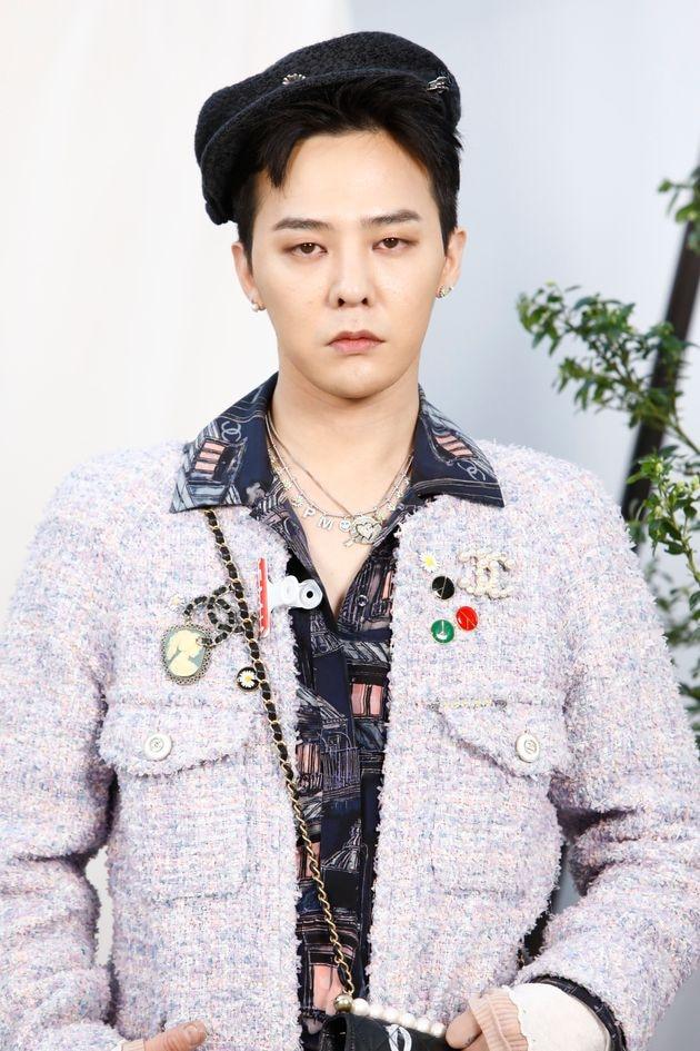 Động thái của G-Dragon và Jessica Jung khiến Knet khẩu nghiệp: 'Côn đồ nghiện ngập, bất tài vô dụng' - Ảnh 1