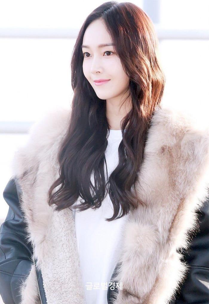 Động thái của G-Dragon và Jessica Jung khiến Knet khẩu nghiệp: 'Côn đồ nghiện ngập, bất tài vô dụng' - Ảnh 10