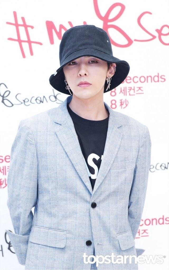 Động thái của G-Dragon và Jessica Jung khiến Knet khẩu nghiệp: 'Côn đồ nghiện ngập, bất tài vô dụng' - Ảnh 3