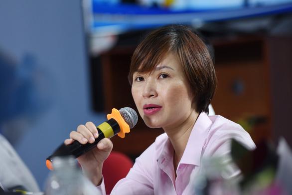 Tất cả người dân về TP.HCM từ Đà Nẵng phải xét nghiệm COVID-19, cụ thể ra sao? - Ảnh 2