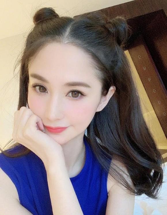 Cuộc sống hiện tại của 'nữ thần phim cấp 3' từng cướp người yêu Lâm Tâm Như, khiến Châu Kiệt Luân si mê theo đuổi - Ảnh 1
