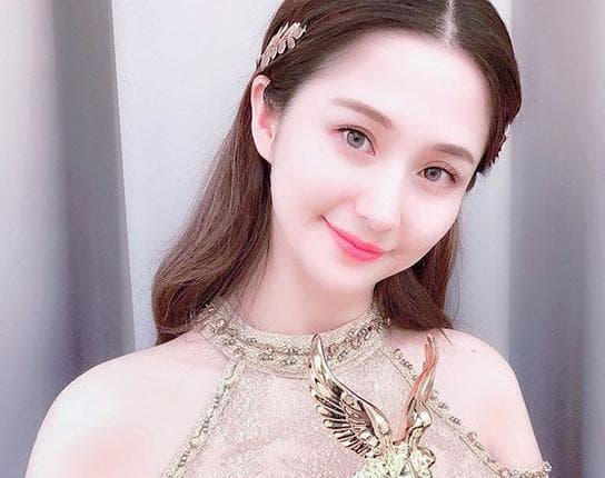 Cuộc sống hiện tại của 'nữ thần phim cấp 3' từng cướp người yêu Lâm Tâm Như, khiến Châu Kiệt Luân si mê theo đuổi - Ảnh 2