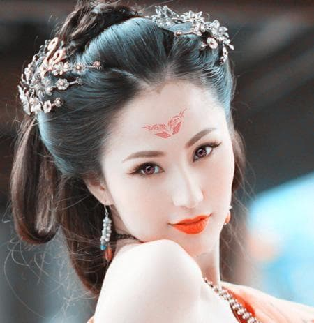 Cuộc sống hiện tại của 'nữ thần phim cấp 3' từng cướp người yêu Lâm Tâm Như, khiến Châu Kiệt Luân si mê theo đuổi - Ảnh 3