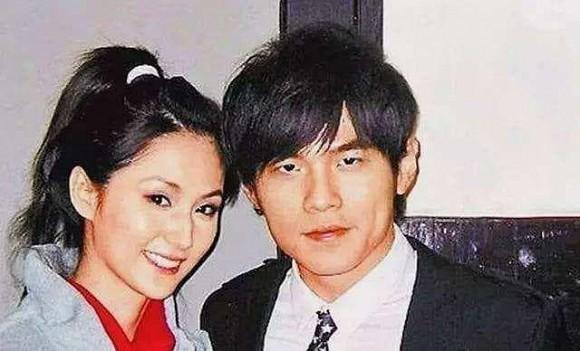 Cuộc sống hiện tại của 'nữ thần phim cấp 3' từng cướp người yêu Lâm Tâm Như, khiến Châu Kiệt Luân si mê theo đuổi - Ảnh 7