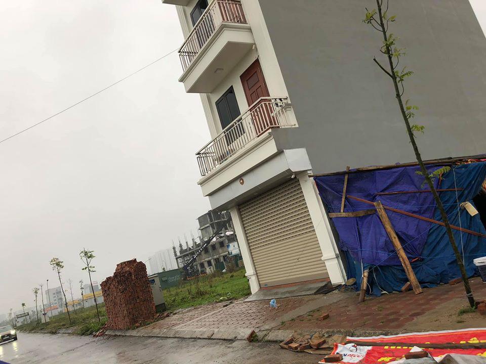 3 lý do nếu có 1 tỷ, bà nội trợ Việt vẫn nên đầu tư bất động sản, đừng ngần ngừ giữ tiền đề phòng kẻo mất 'món hời lớn' - Ảnh 2