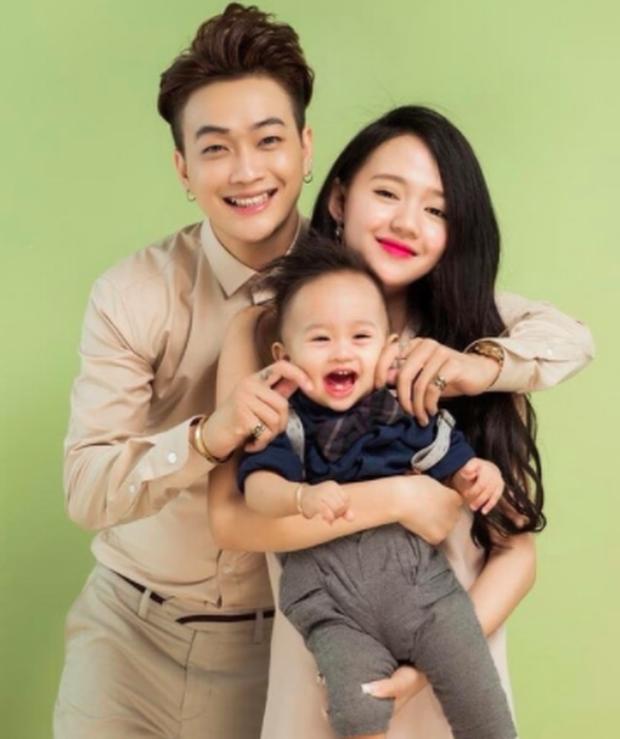 Bị vu khống ngoại tình với Nhật Kim Anh, TiTi (HKT) khẳng định: Sẽ kiện Hồ Gia Hùng nếu không được xin lỗi vì đã bịa đặt - Ảnh 2