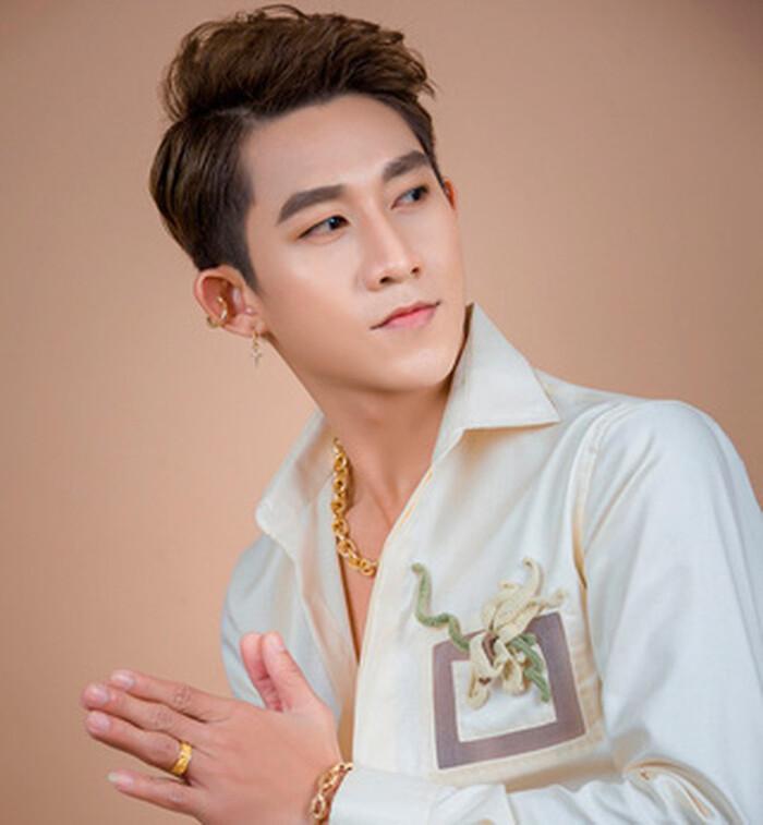 Bị vu khống ngoại tình với Nhật Kim Anh, TiTi (HKT) khẳng định: Sẽ kiện Hồ Gia Hùng nếu không được xin lỗi vì đã bịa đặt - Ảnh 4
