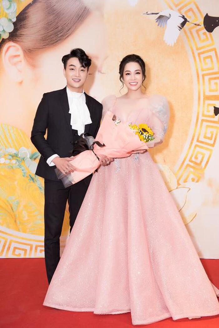 Bị vu khống ngoại tình với Nhật Kim Anh, TiTi (HKT) khẳng định: Sẽ kiện Hồ Gia Hùng nếu không được xin lỗi vì đã bịa đặt - Ảnh 5