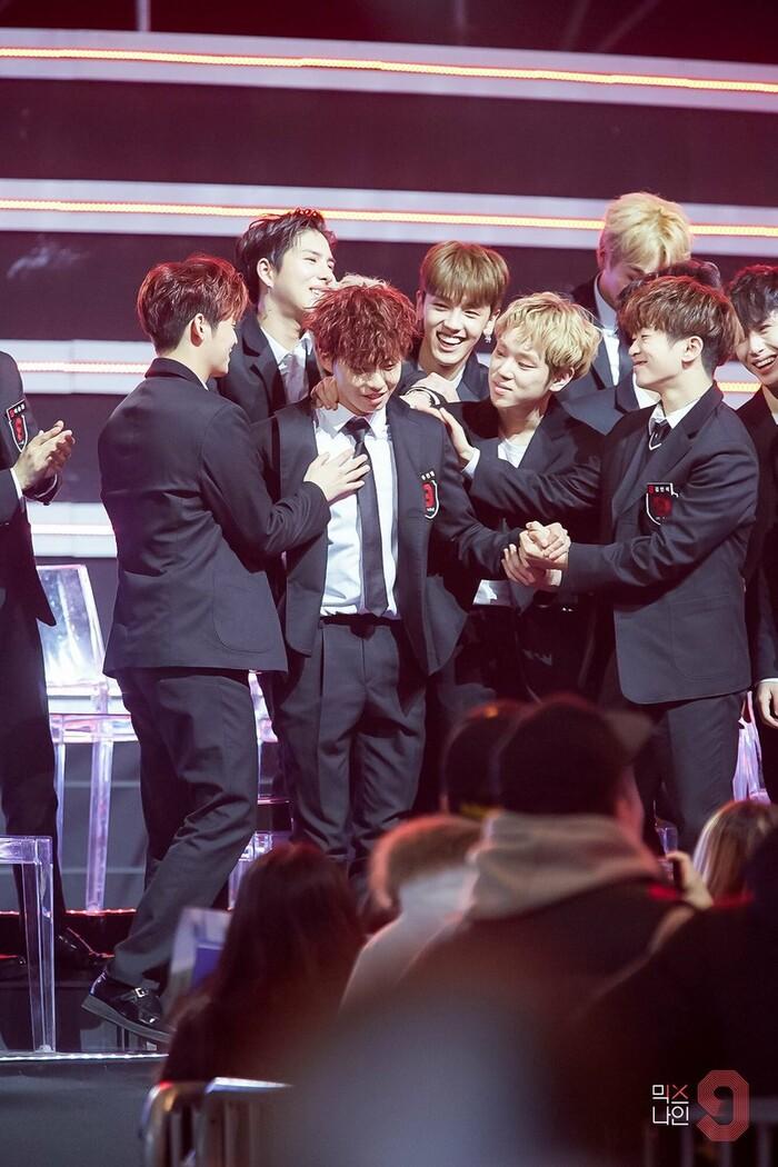 5 nhóm nhạc bị hủy lịch debut: Kpop sẽ không có Bigbang nếu cặp đôi này được ra mắt! - Ảnh 4