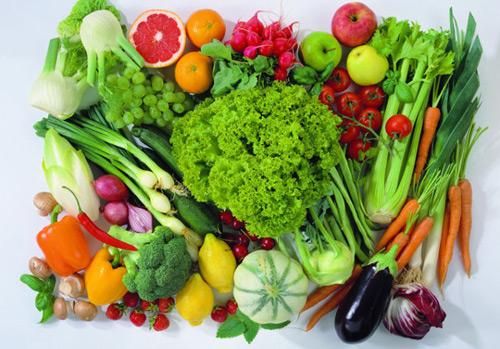 5 món ăn quen thuộc nhưng tiềm ẩn nguy cơ nhiễm độc cao - Ảnh 2