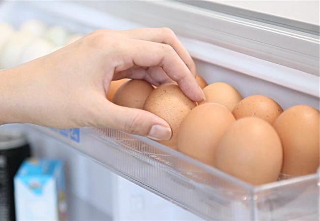 5 món ăn quen thuộc nhưng tiềm ẩn nguy cơ nhiễm độc cao - Ảnh 4