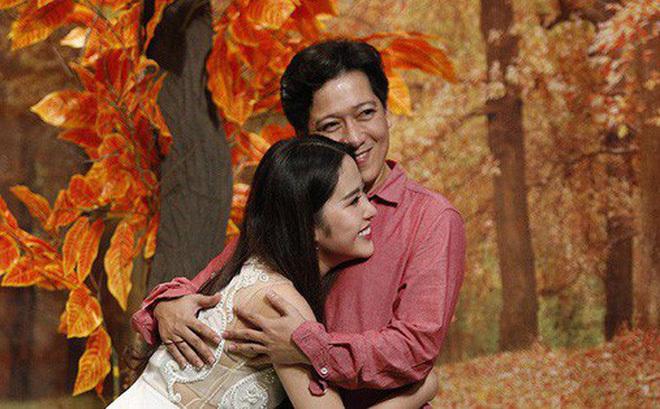 Mỹ nhân Việt lắm phen bẽ bàng khi vừa thổ lộ yêu đương đã bị đối tác chối bỏ - Ảnh 3